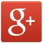 تحميل برنامج جوجل بلس Google Plus Download