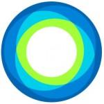 تحميل برنامج هولا لانشر Hola Launcher Download
