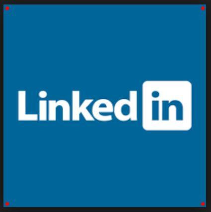 تعرف بالموقع linkedin لينكد ان للتواصل المهنى