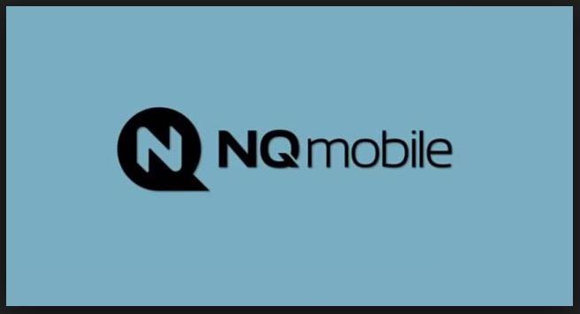 تحميل برنامج nq mobile security