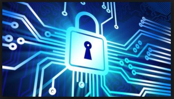 برنامج الحماية ان كيو موبايل nq mobile security