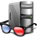 تحميل برنامج Speccy معرفة امكانيات الكمبيوتر ومواصفاته