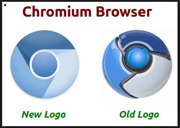 مميزات متصفح كروميوم واستخداماته