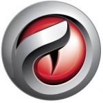 تحميل متصفح كومودو دراجون Comodo Dragon Download