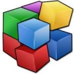 تحميل برنامج Defraggler إلغاء تجزئة القرص الصلب مجانا