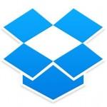 تحميل برنامج دروب بوكس Dropbox Download عربي