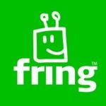 تحميل برنامج فرينج لعمل مكالمات مجانية Fring Download