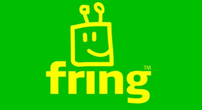 فرينج برنامج الاتصال fring مجانا