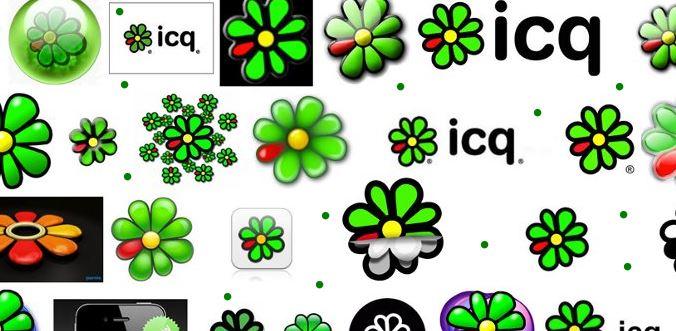 ما هو ICQ وكيف يعمل ايسكيو