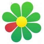 تحميل برنامج ايسكيو عربي احدث اصدار ICQ Download