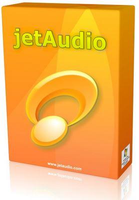 النسخة الاخيرة من jetaudio للويندوز ، الايفون ، الاندرويد
