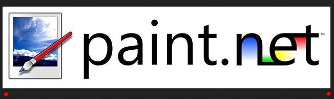 مع paint.net حرر كل الصور بسهولة واستخدم الادوات السريعة للرسام الجديد