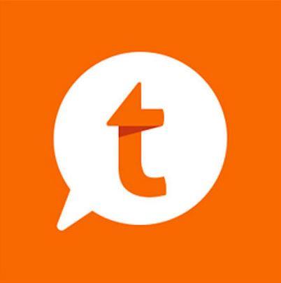 تنزيل Tapatalk - Forums للمنتديات لهواتف ايفون ، اندرويد ، ويندوز فون