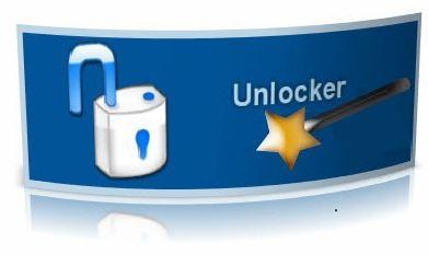 مميزات برنامجunlocker انلوكر