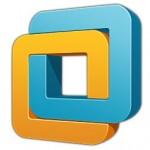 تحميل برنامج vmware workstation عمل نظام تشغيل وهمى