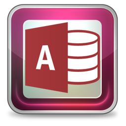 Microsoft Access image 1 Thumbnail ...
