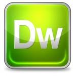 تحميل برنامج ادوبي دريم ويفر Adobe Dreamweaver Download
