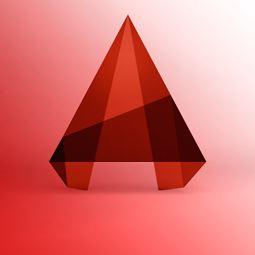 تحميل برنامج اوتوكاد AutoCAD للتصميم الهندسي