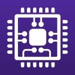 تحميل برنامج CPU-Z لمعرفة بيانات الجهاز CPU-Z Download