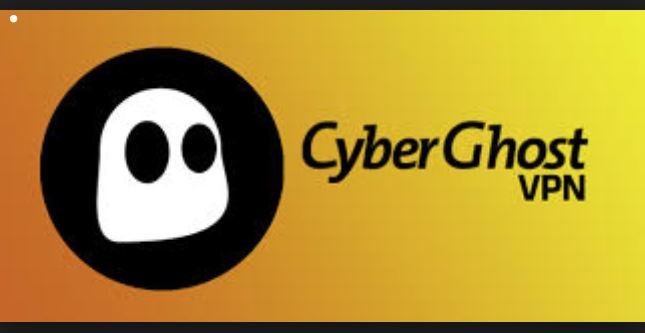 تعرف على المزيد والجديد لبرنامج VPN