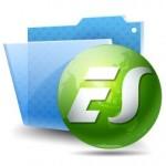 تحميل برنامج مستكشف الملفات ES File Explorer Download