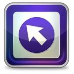تحميل برنامج فرونت بيج الجديد Microsoft Frontpage Download