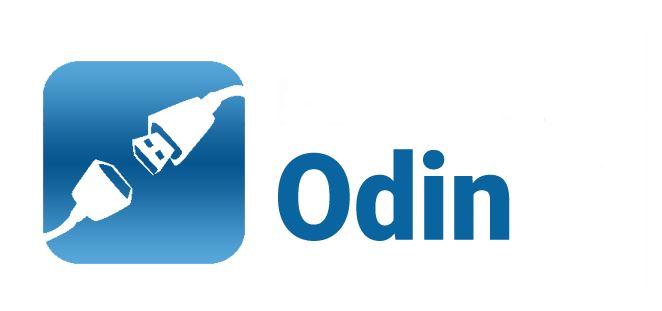 تحميل برنامج اودين مجانا odin