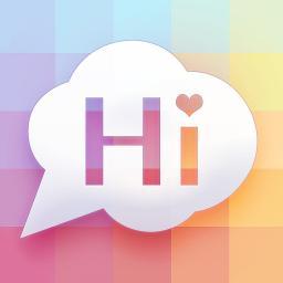 Sayhi chatten flirten treffen