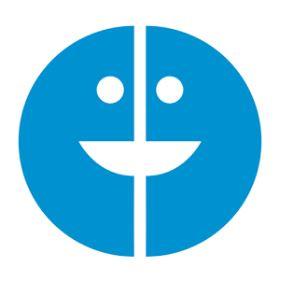 تحميل برنامج سوما للتواصل مجانا Soma Messenger Download