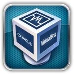 تحميل برنامج VirtualBox فيرتشوال بوكس لعمل نظام تشغيل وهمى
