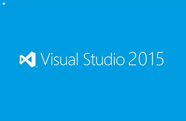 visual basic مميزات رائعة وافكار مذهلة