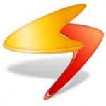 برنامج Download Accelerator Plus داونلود اكسلريتور بلس احدث اصدار