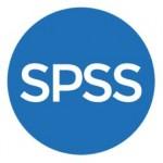 تحميل SPSS برنامج الحزمة الاحصائية SPSS Download