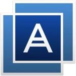 تحميل برنامج اكرونيس ترو امج Acronis True Image Download