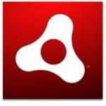 تحميل برنامج ادوبي اير الجديد Adobe Air Download
