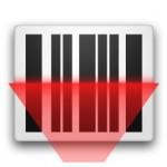 تحميل برنامج باركود سكانر Barcode Scanner QR Code Download
