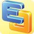 تحميل برنامج ادرو ماكس الجديد Edraw Max Download