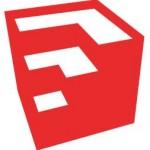 تحميل برنامج اسكتش اب الجديد Google SketchUp Download