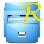 تحميل برنامج Root Explorer للاندرويد روت اكسبلورر