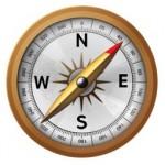 تحميل برنامج البوصلة الذكية Smart Compass Download