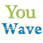 تحميل يو ويف عربي جديد مجانا YouWave Download Free