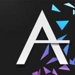 تحميل برنامج Atom Launcher اتوم لانشر احدث اصدار