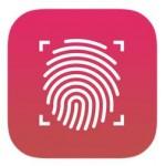 تحميل برنامج قفل الشاشة بالبصمة FingerPrint Lock Screen