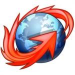 تحميل برنامج فليرجيت مانجر FlareGet Download Manager