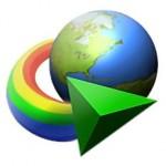 تحميل برنامج انترنت داونلود مانجر الجديد Internet Download Manager
