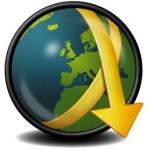 تحميل برنامج JDownloader لتحميل الملفات وادارتها