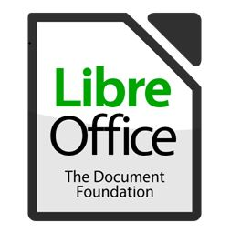 libre office writer تحميل