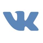 تحميل برنامج فكونتاكتي VKontakte Download