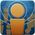 تحميل برنامج هوز هير الجديد WhosHere Download