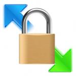 تحميل برنامج وينسكب WinSCP Download لنقل الملفات